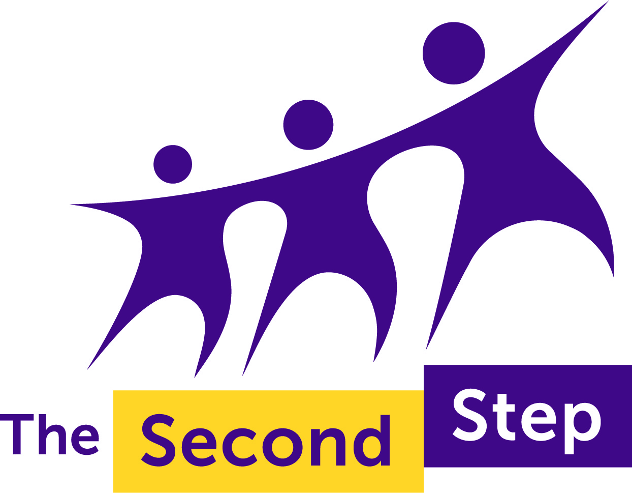 SecondStep_Logo_Primary_CMYK_300ppi