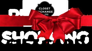 gift card logo.png