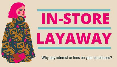 _LAYAWAY bus card website.png