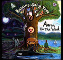 Raining Song Tree.JPG