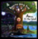 Raining Song Tree.JPG
