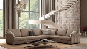 Picking Your Perfect Sofa: Sofa Placement