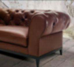 Charger 1_2 Sofa.jpg