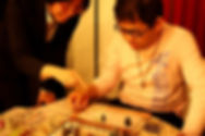 ボードゲームパーティ ボドリエ-3