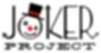 JOKER PROJECT ジョーカープロジェクト