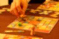 ボードゲームパーティ 紹介-3