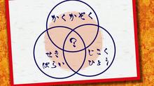 JOKER NaZo No.146 解説