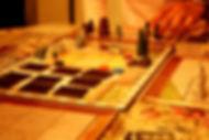 ボードゲームパーティ 紹介-1