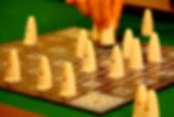 ボードゲームパーティ 紹介-2