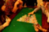 ボードゲームパーティ 紹介-4