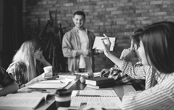 group-of-business-people.jpg