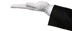 White Glove Delivery Service - Telsa, Ford, Porsche, BMW, Mercedes, Honda