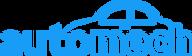 Concierge service with AutoMech