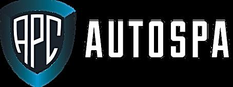 APC Auto Spa Transparent.png