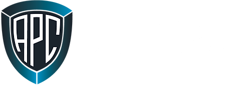 APC Auto Spa, Best Auto Detailing, Ceramic Pro, and STEK paint protection film