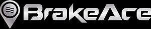 BrakeAceBlack.jpg