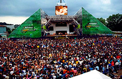 Heinekken Jammin Festival 1.jpg