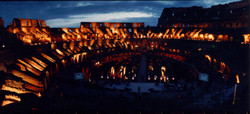 Colosseo 5.jpg