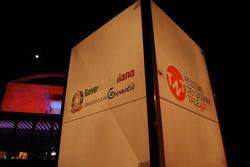 Festival dei Giovani Talenti 6.JPG