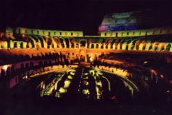 Colosseo 6.jpg