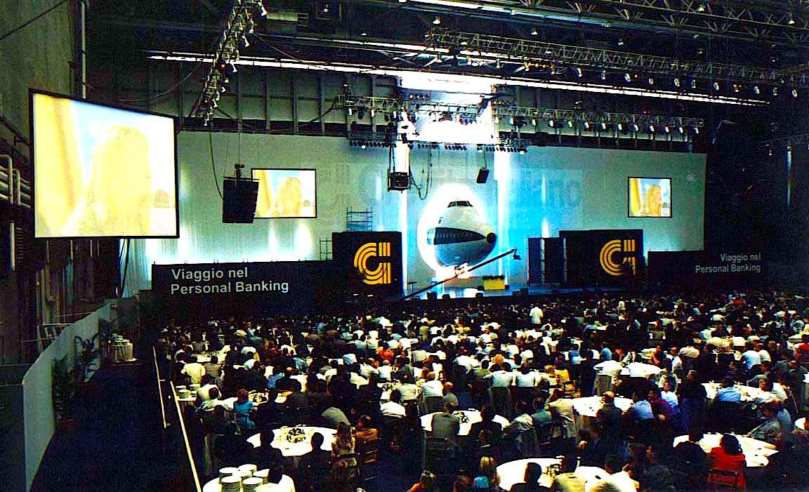 Convention Credito Italiano.jpg