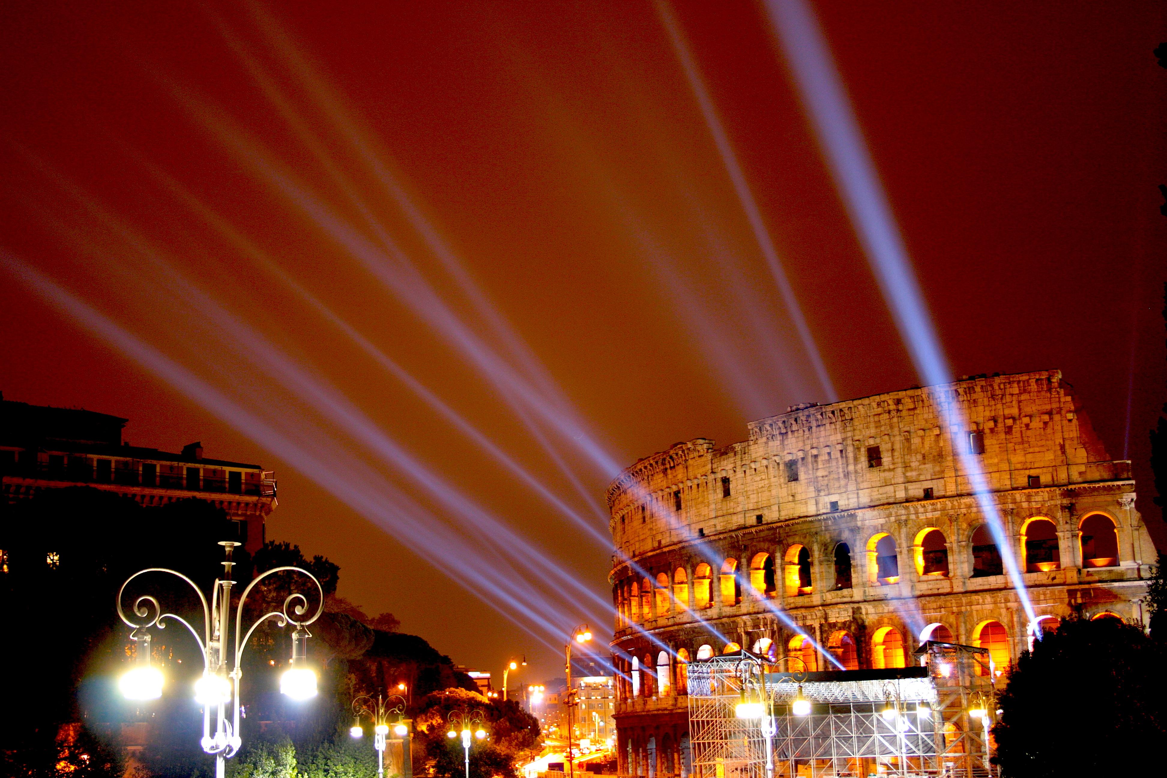 Colosseo 9.JPG