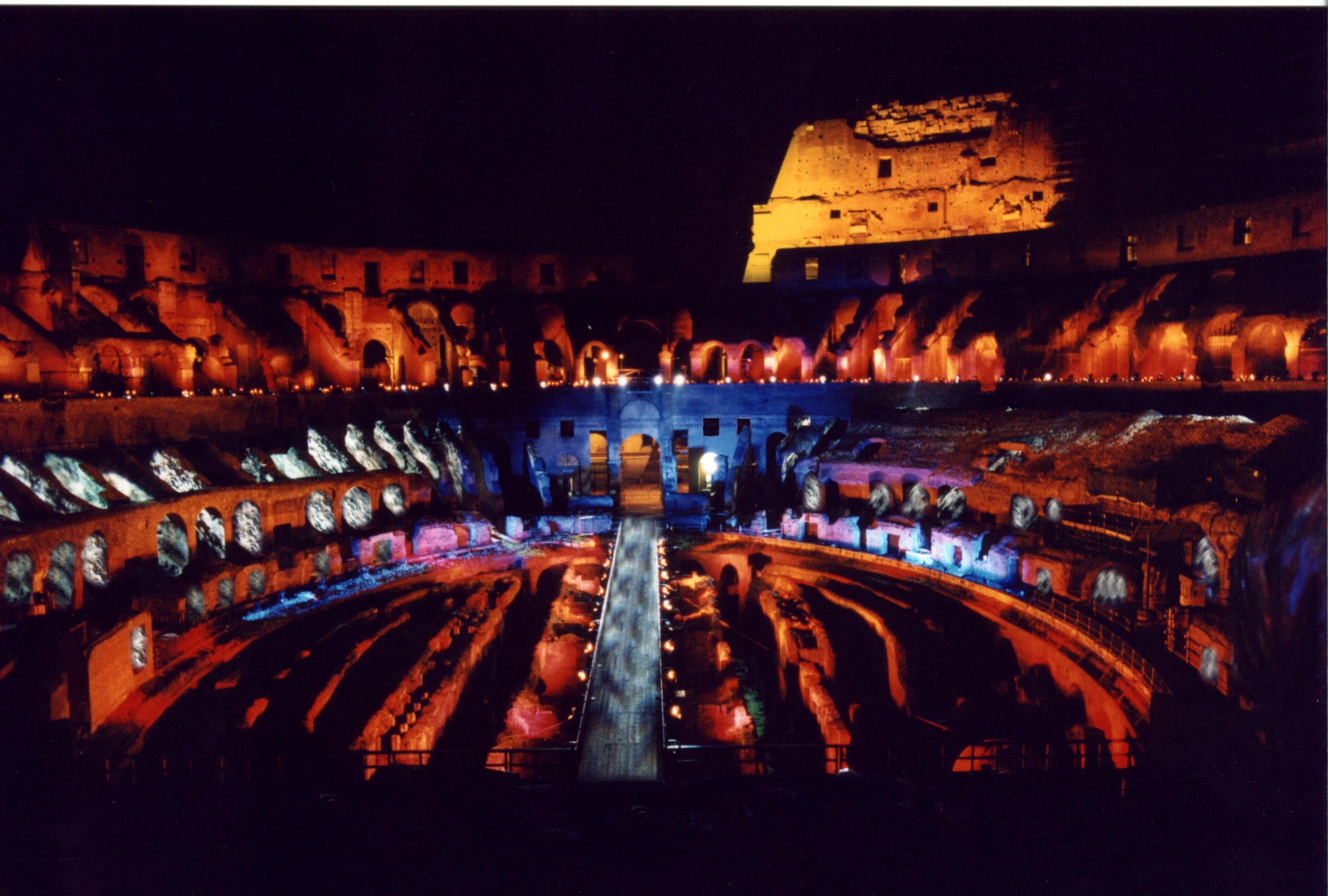 Colosseo 3.jpg