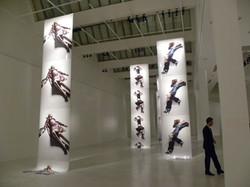 Luis Vuitton 1.JPG