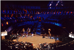 Colosseo 1.jpg