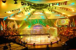 Circo Massimo Show 1.JPG