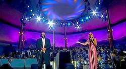 Pavarotti & Friends 11.jpg