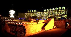 Borgo Egnazia 9.jpg