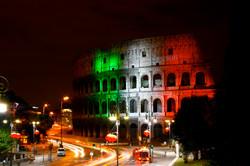 Colosseo 13.JPG