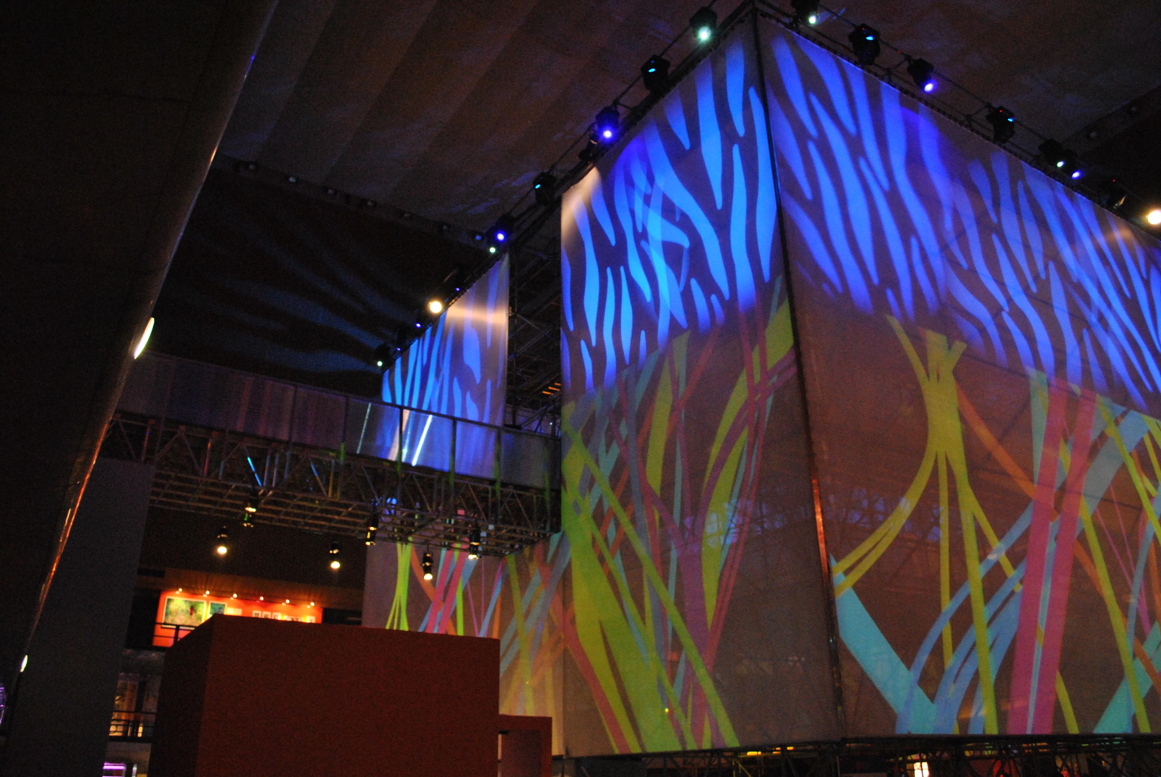 Festival dei Giovani Talenti 4.JPG