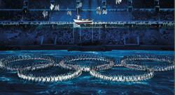 Sochi 3.jpg