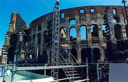 Duetto Tenori  Colosseo 2.jpg