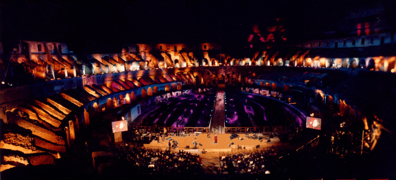 Colosseo 4.jpg