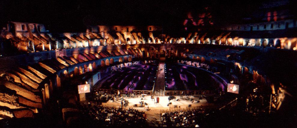Colosseo 8.jpg