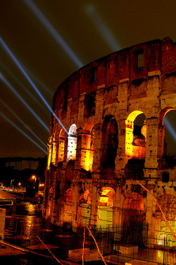 Colosseo 15.jpg