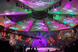 Circo Massimo Show 4.JPG