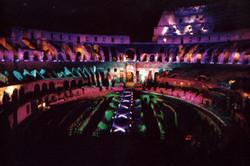 Colosseo 7.jpg