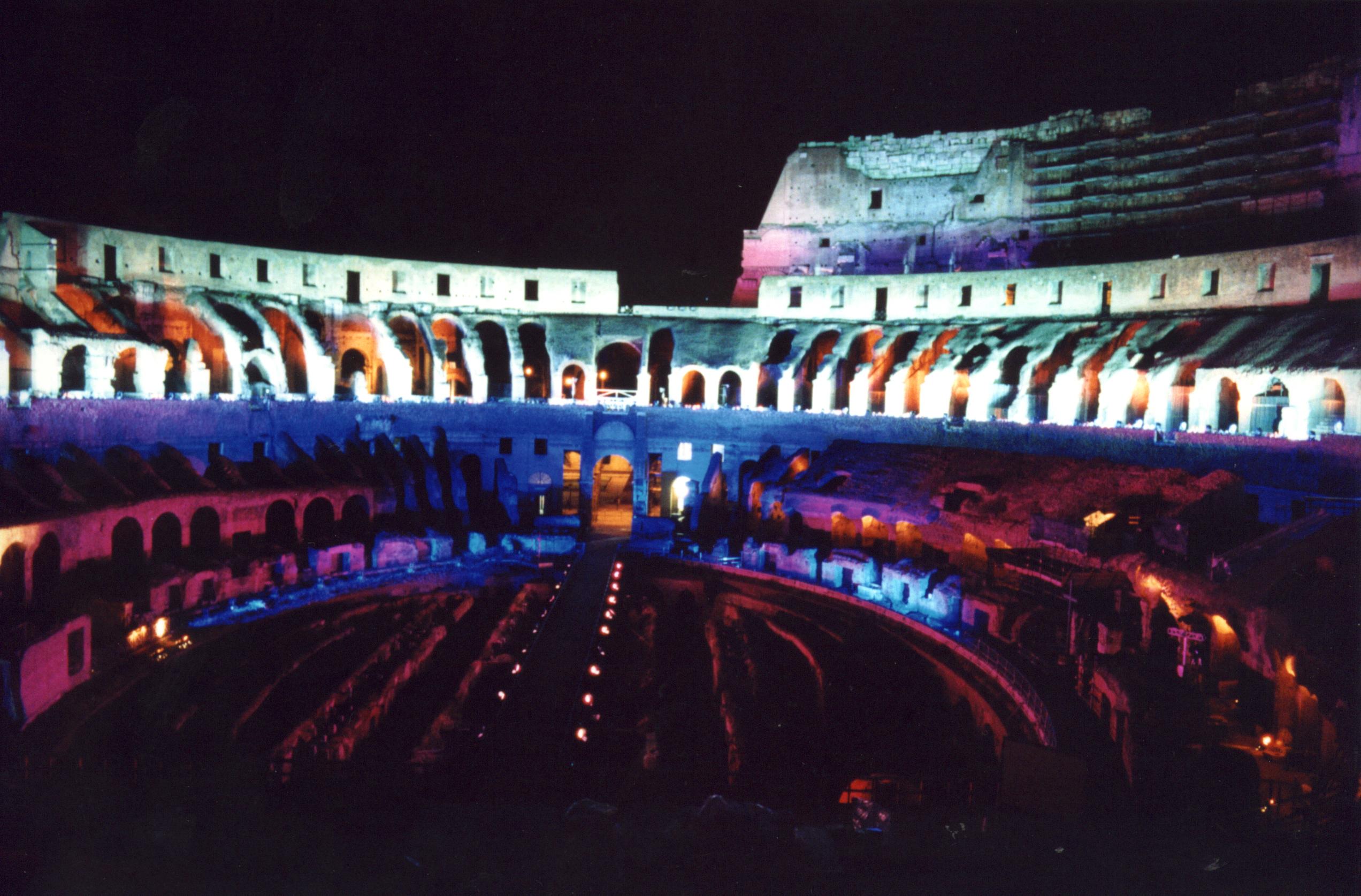 Colosseo 2.jpg