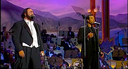 Pavarotti & Friends 8.jpg