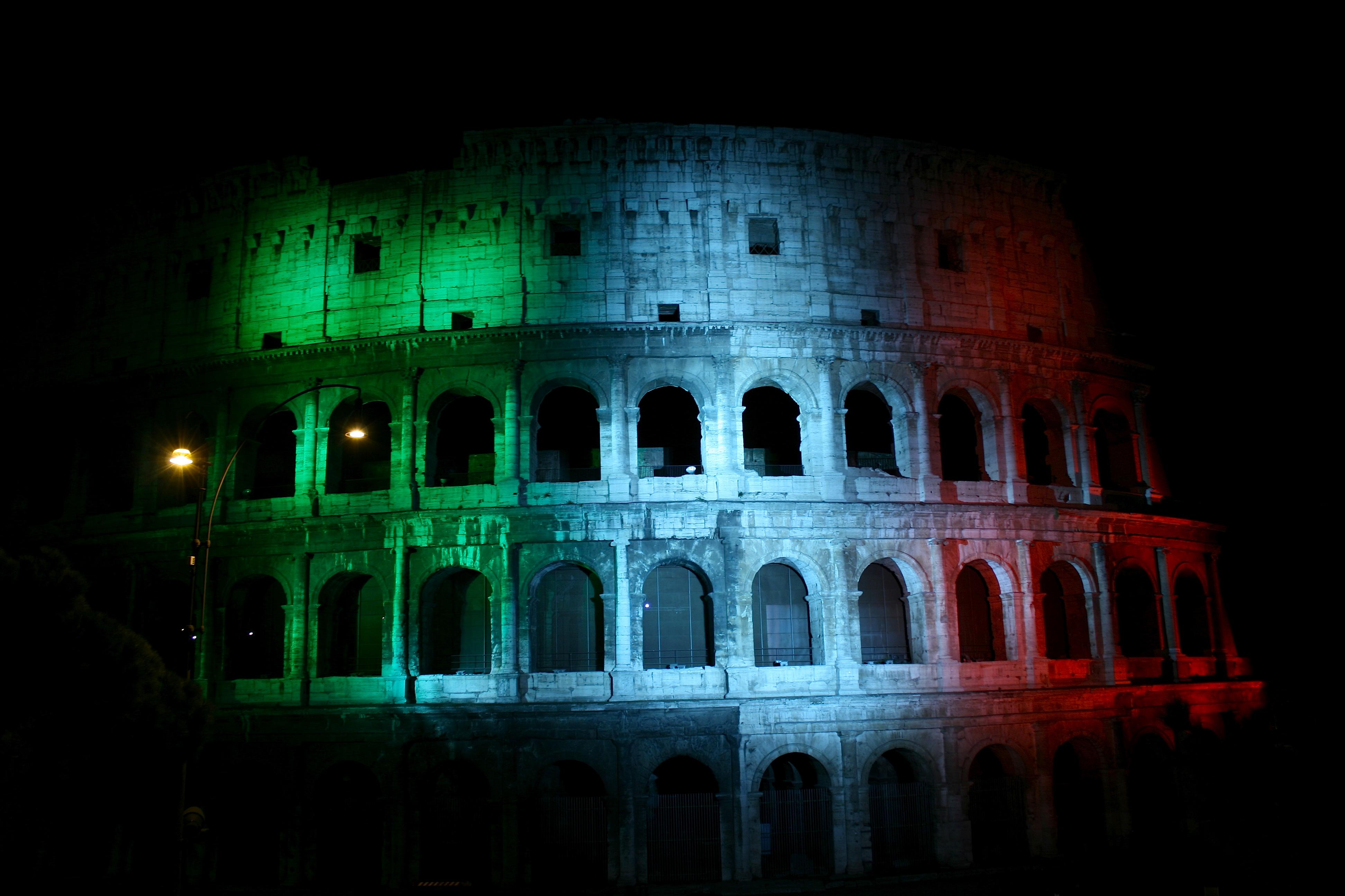 Colosseo 11.JPG