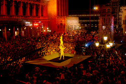 Circus in Venice 7.jpg