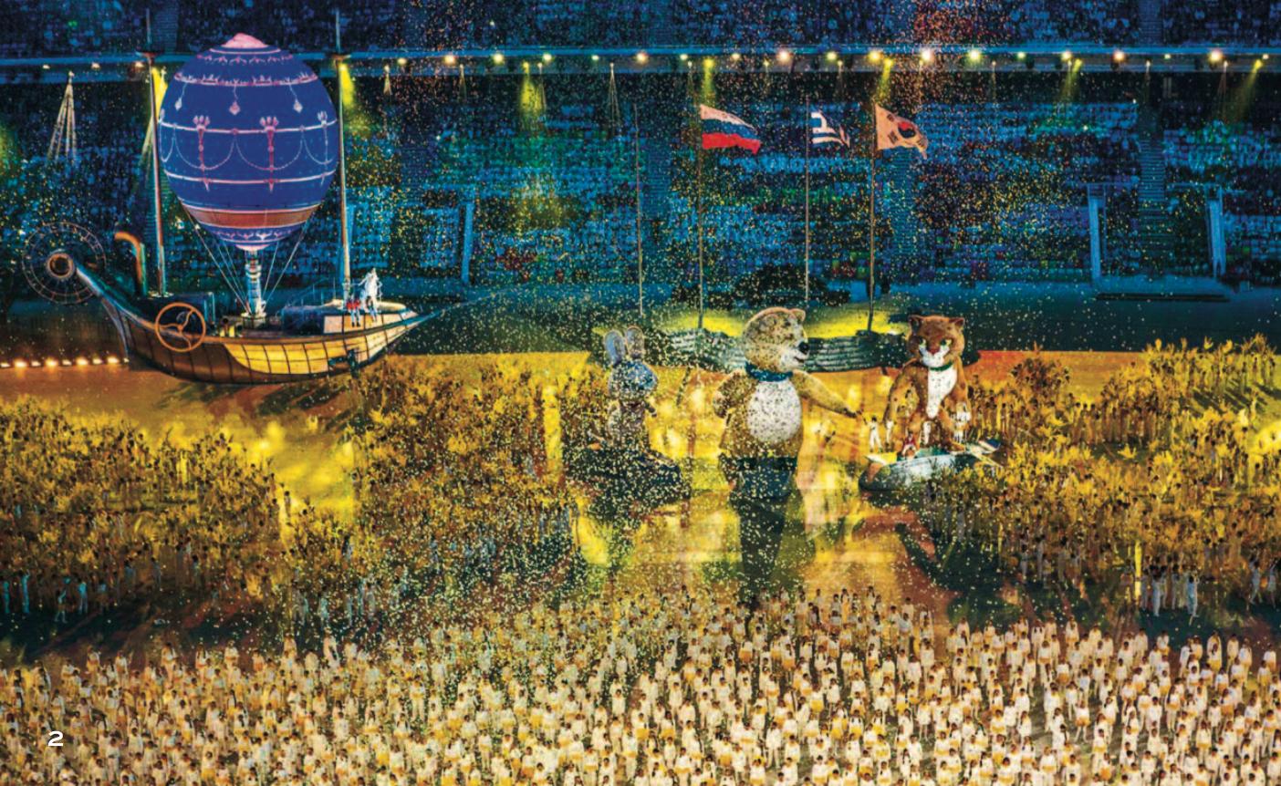 Sochi 2.jpg