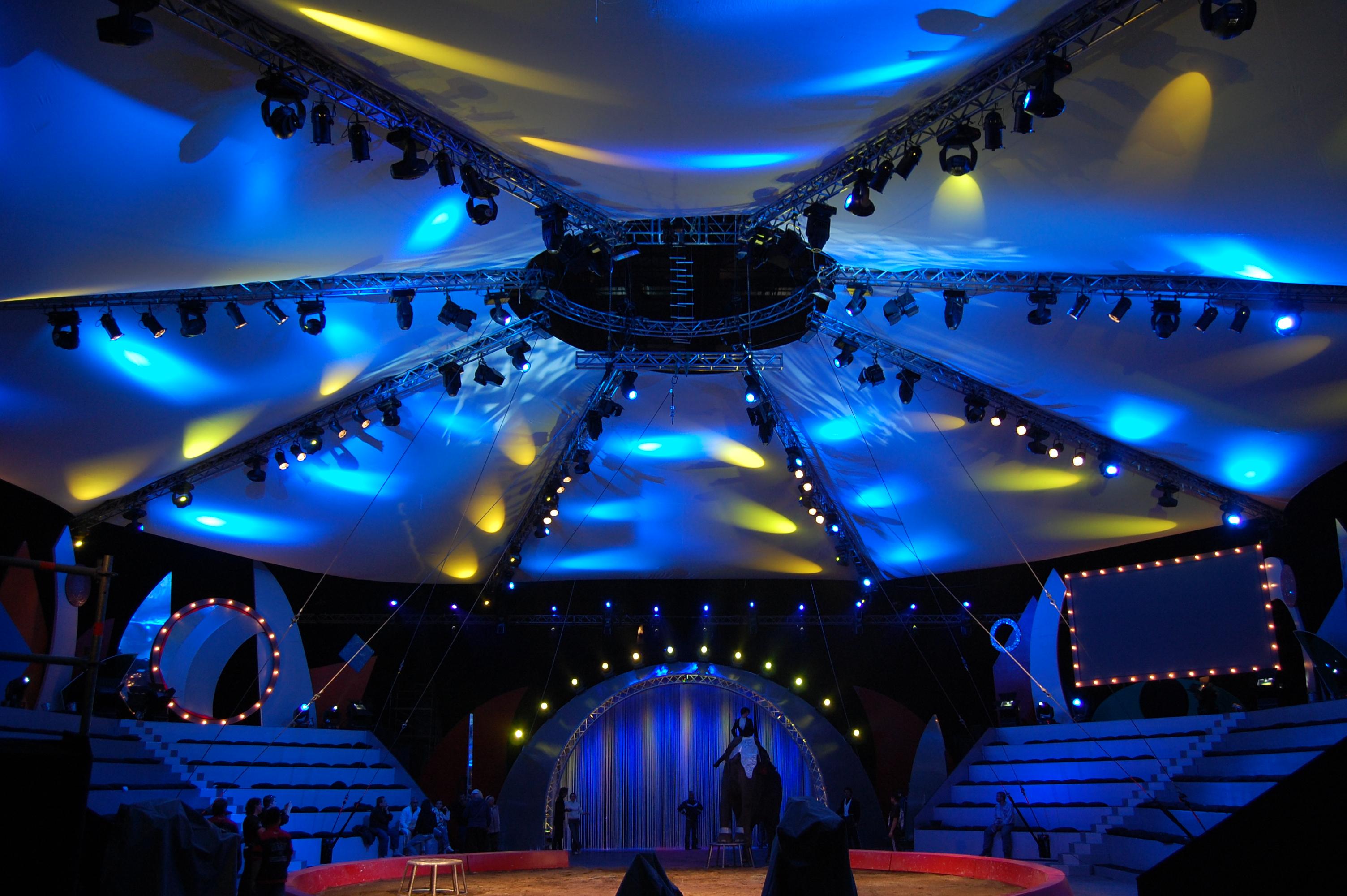 Circo Massimo Show 3.JPG