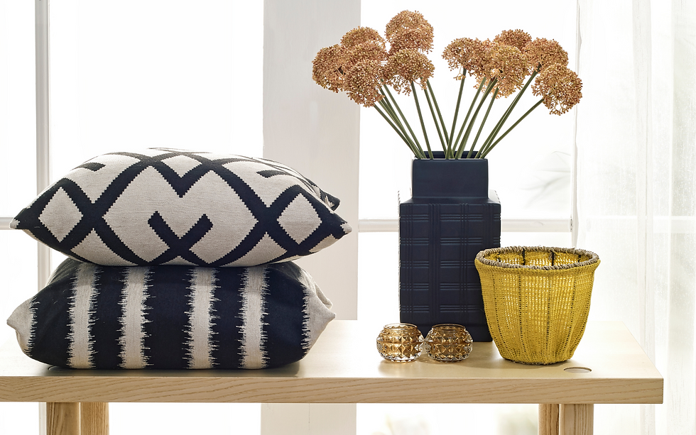 NAVY AND GOLD DECOR.PNG