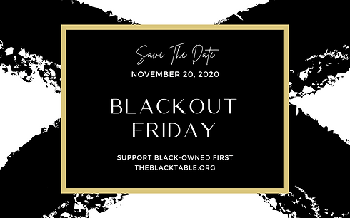 BLACKOUT FRIDAY.png