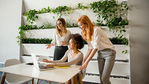 Women In Business14.jpg